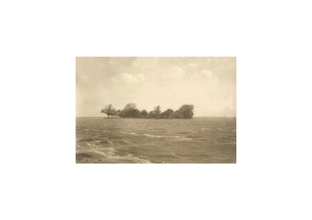 , 'Isla I,' , Luciana Brito Galeria