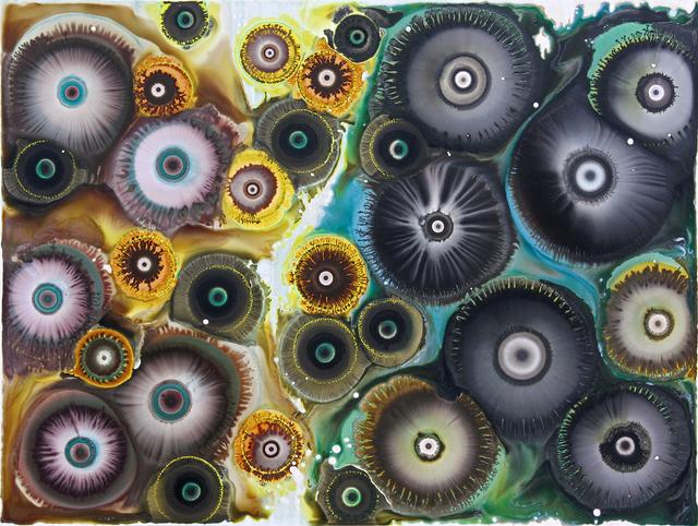 John Dempcy, 'Deepwater', 2012, Julie Nester Gallery