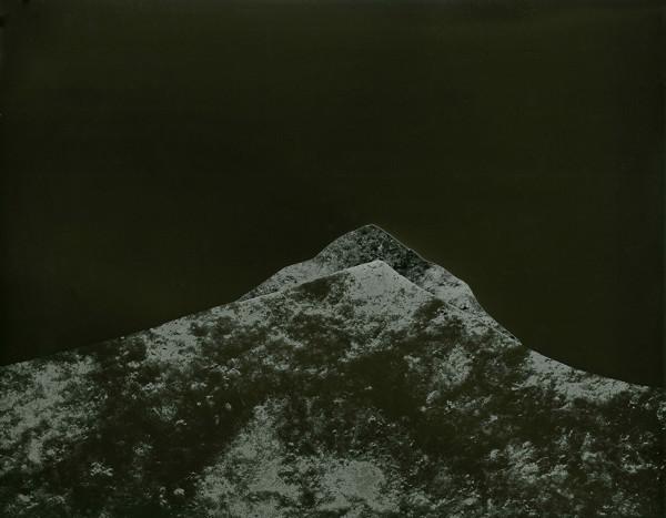 , 'Confine #249,' 2017, Galerie Thierry Bigaignon