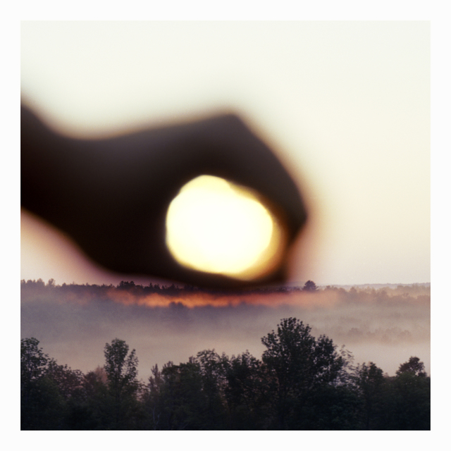 , 'I Control the Sun (#4),' 2013, Rick Wester Fine Art