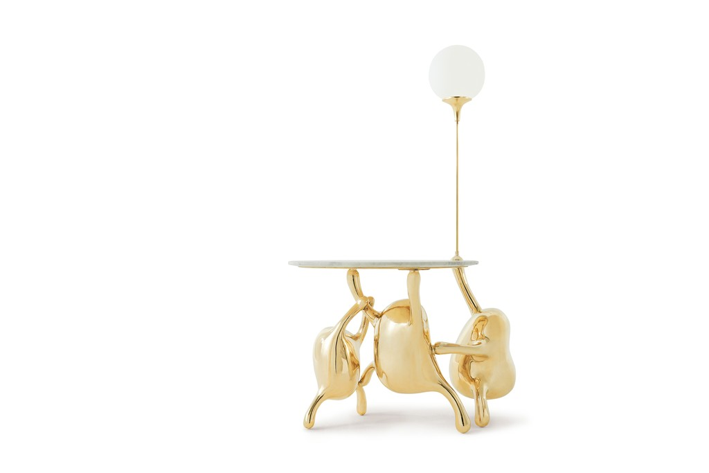 height stardust beautiful tables for side small lamps lamp with table