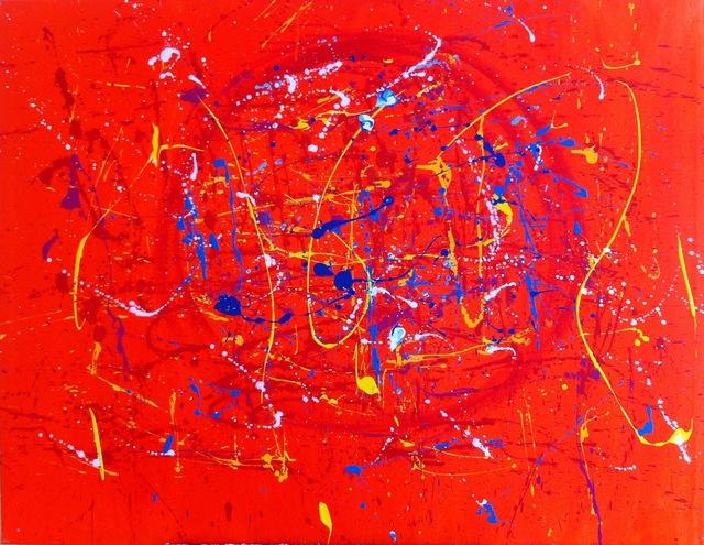 , 'It´s super fantastic,' 2011, Galerie AM PARK