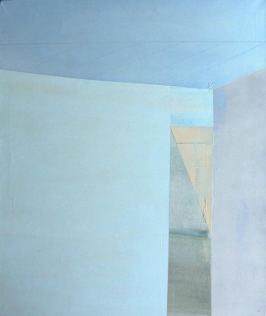 , 'Landing,' 1966, Westbrook Modern