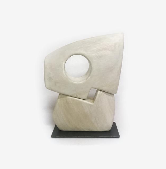 , 'Subtraction,' 2017, Uprise Art