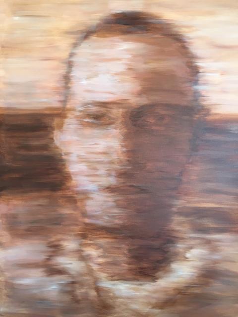 , 'Selfie 64,' N/A, Gallery Different