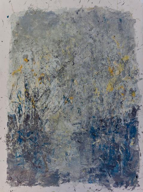 Eduardo Cardozo, 'Landscape', 2018, LaCa Projects
