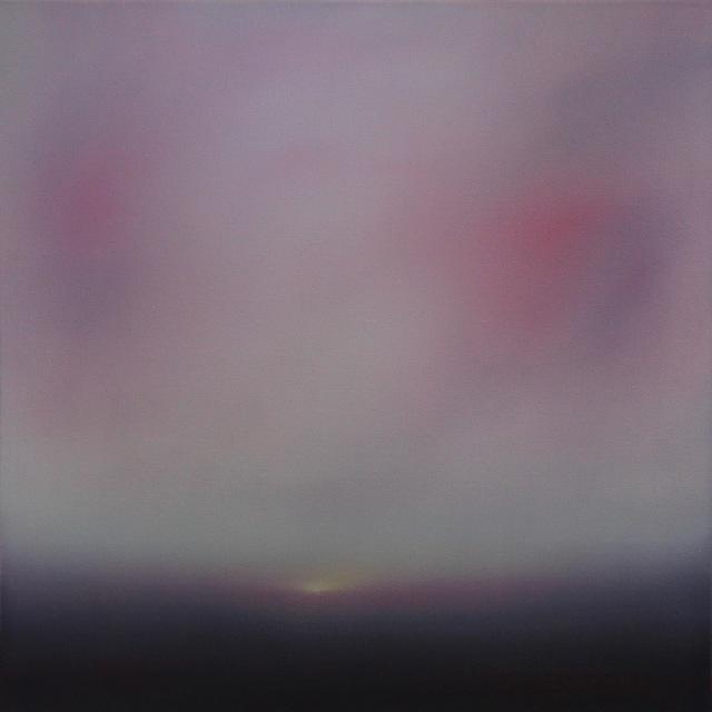 , 'Peaceful Lands,' 2017, Signet Contemporary Art
