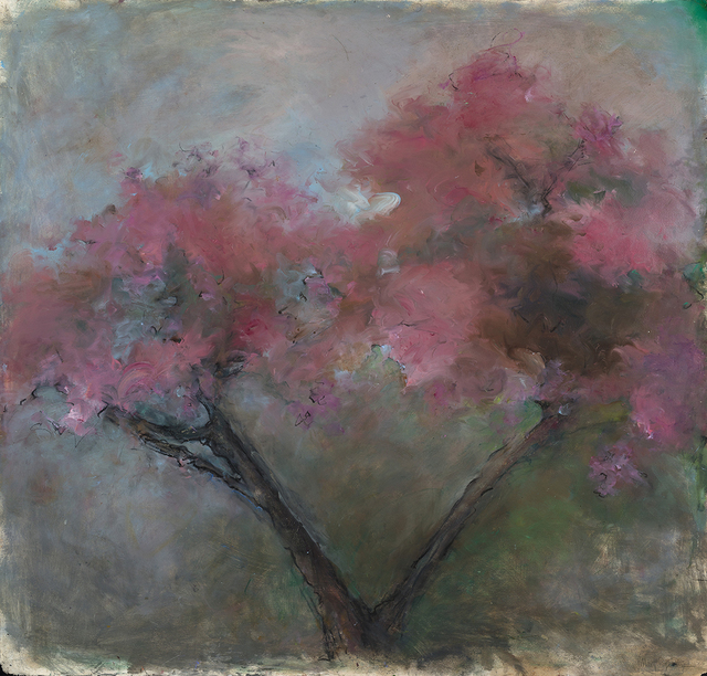 , 'Virginia Crab Apple #2,' , Somerville Manning Gallery