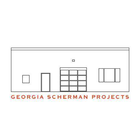 Georgia Scherman Projects