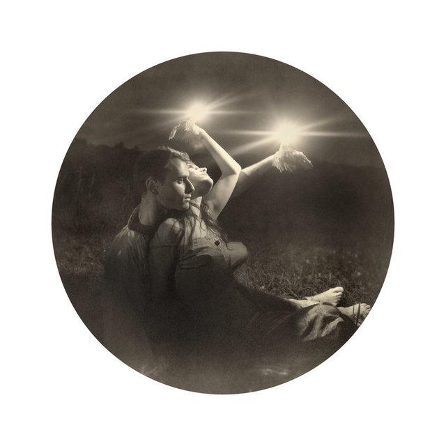 Kahn & Selesnick, 'Candles', Yancey Richardson Gallery