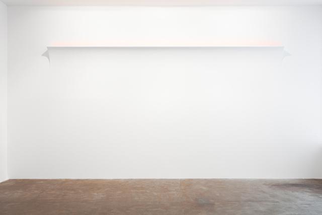 , 'Frieze,' 2015, Galerie Isabella Czarnowska