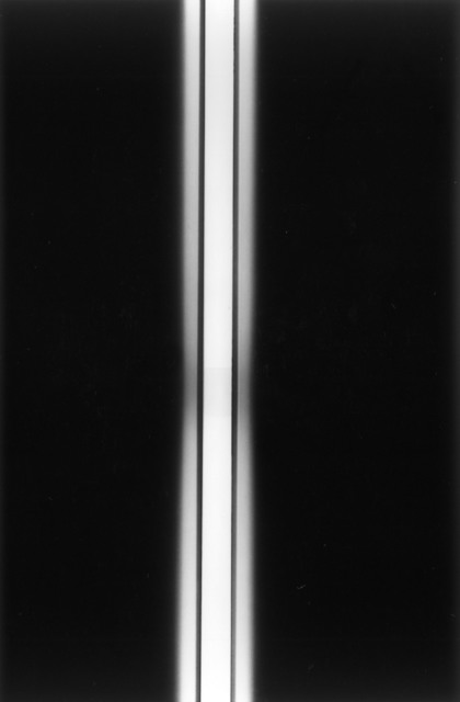 , 'Berlin Jewish Museum, variation#39,' , Sabrina Raffaghello Contemporary Art