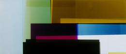 , 'Lichtbild Nr. 80,' 2002, PRISKA PASQUER