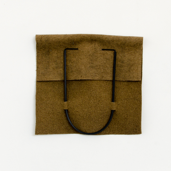 , 'Untitled,' 1982, Baró Galeria