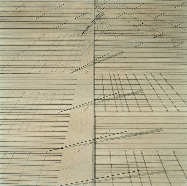 , 'Untitled,' ca. 1975, The Metropolitan Museum of Art