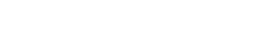 The Watermill Center: Benefit Auction 2020 (12.02.2020)
