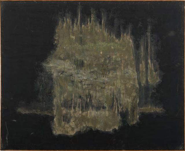 , 'Sei (2),' , Axel Vervoordt Gallery
