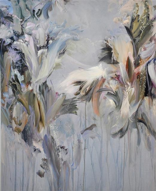 Beatriz Elorza, 'French Cinderella', 2014-2017, Cavalier Ebanks Galleries