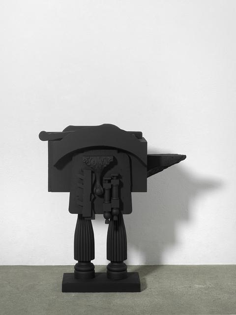 , 'Untitled,' ca. 1973, DIE GALERIE