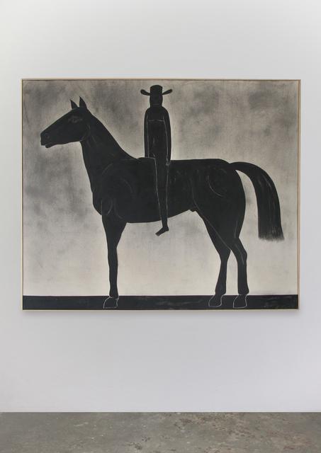 Richard Colman, 'Creep', 2017, V1 Gallery