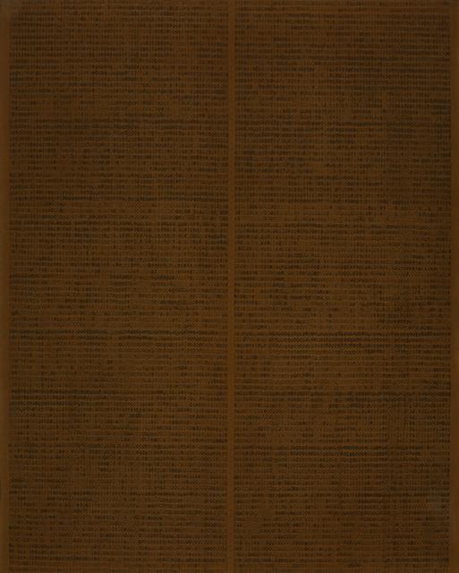 , 'Inside, Outside,' 1983, Gallery Hyundai