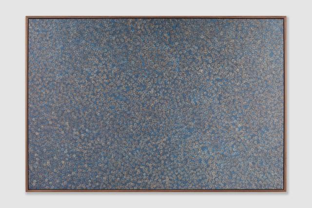 , 'MOSCOW,' 2015, Art+ Shanghai Gallery