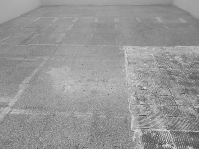 , 'Untitled,' 2011, Osnova Gallery