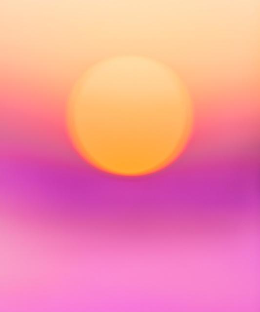 , 'Endless Summer No3,' 2017, ArtStar