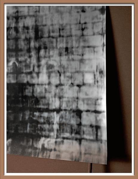 , 'Sight [I],' 1994-2004, Dvir Gallery