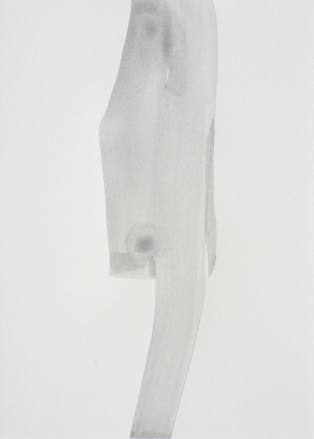 , 'Untitled,' 2014, Barbara Gross