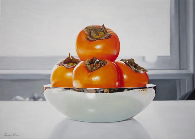 , 'Pomi Di Eva ,' , Plus One Gallery