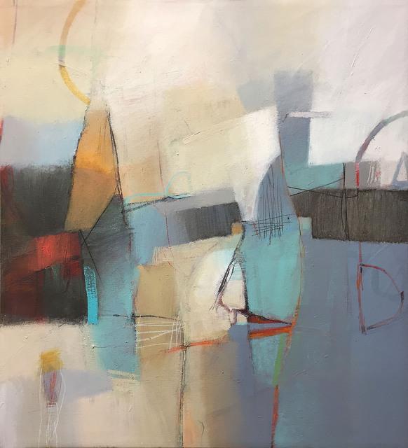 Karen Roehl, 'Untitled 185933', 2018, k contemporary