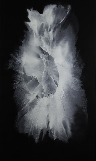, 'La Madre,' 2016, Lyons Wier Gallery