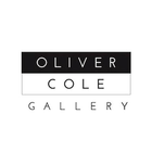 Oliver Cole Gallery