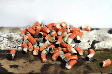 Gone Cigarettes (111)