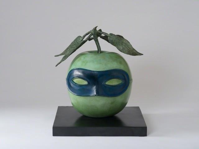 , 'Souvenir de Voyage,' ca. 1961, Samhart Gallery