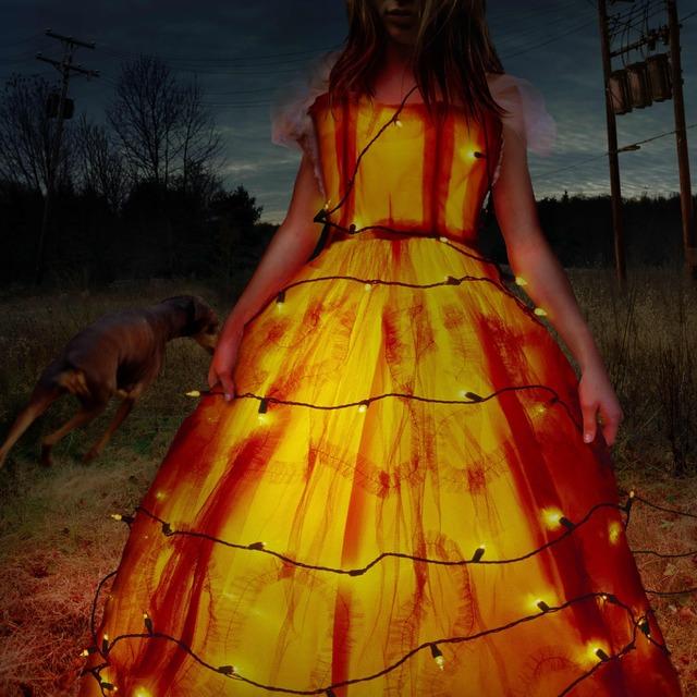 , 'Night Light,' 2006, photo-eye Gallery