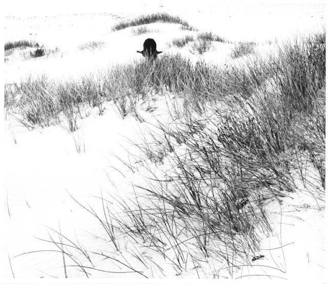 , 'Kate Stalking Killer,' 1963, Atlas Gallery