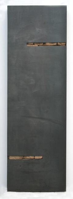 , 'Tresor (Vault) III,' 2005, C. Grimaldis Gallery