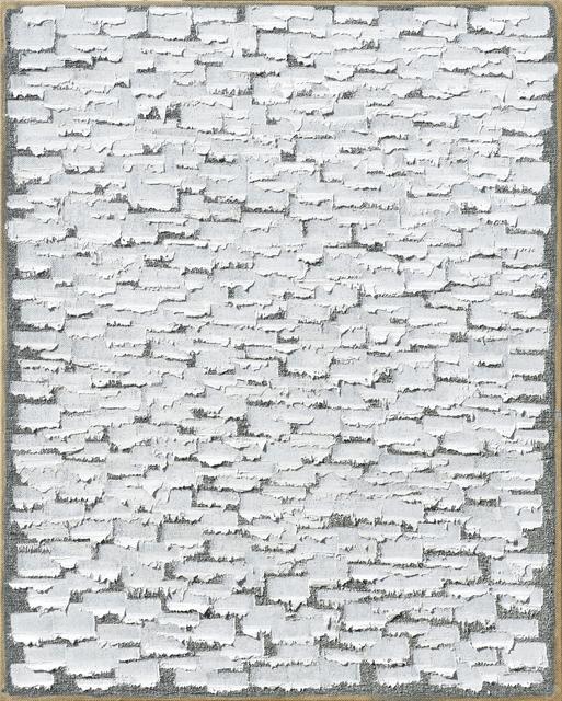 , 'Conjunction 14-101,' 2014, Kukje Gallery