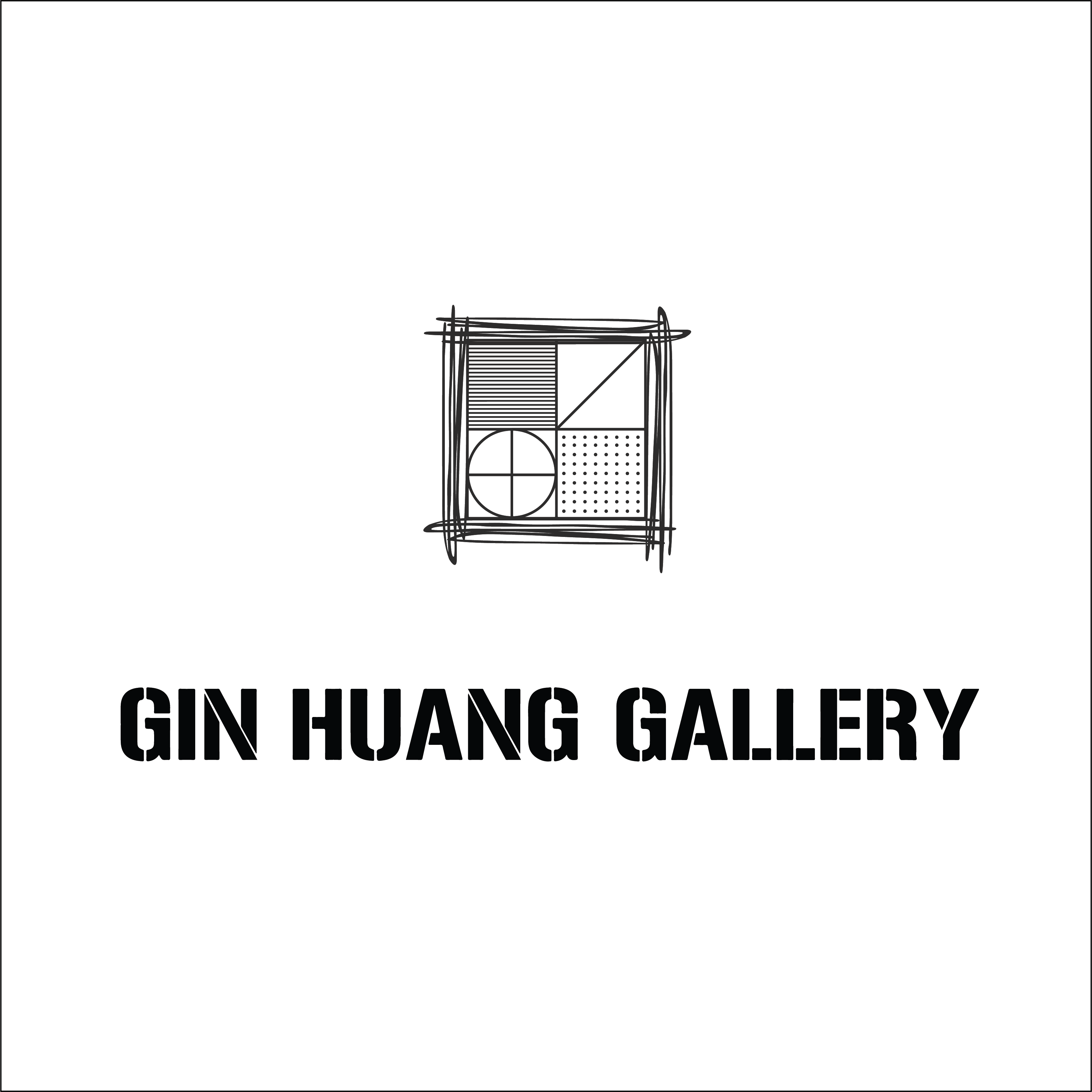 Gin Huang Gallery