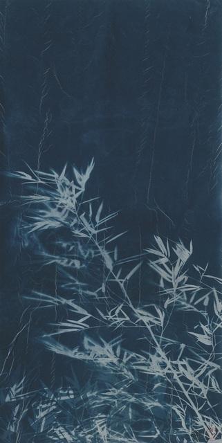 , 'Bamboo No.3,' 2013, Pékin Fine Arts