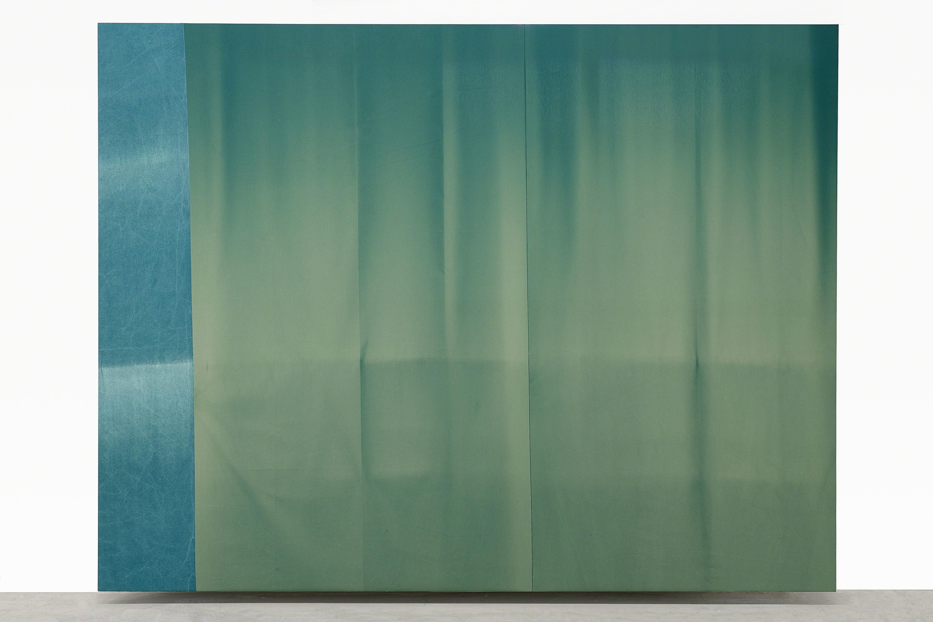 , 'Sig.ra Rosotto,' 2014, Jeanine Hofland