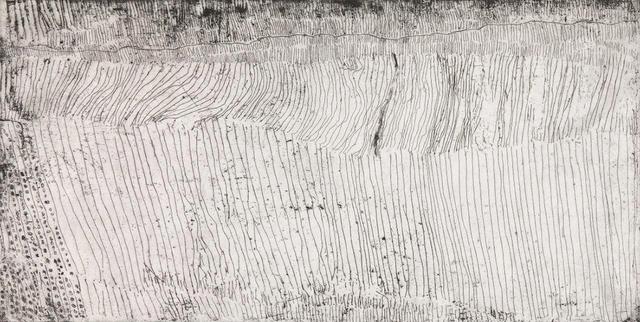 , 'Untitled,' 2003 -printed 2009, D'Lan Davidson