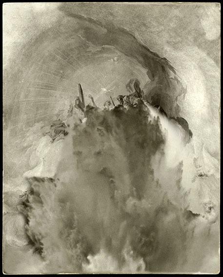 Pablo Genovés, 'Gigantes tecnologicos', 2019, Print, Digigrahie, Max Weber Six Friedrich