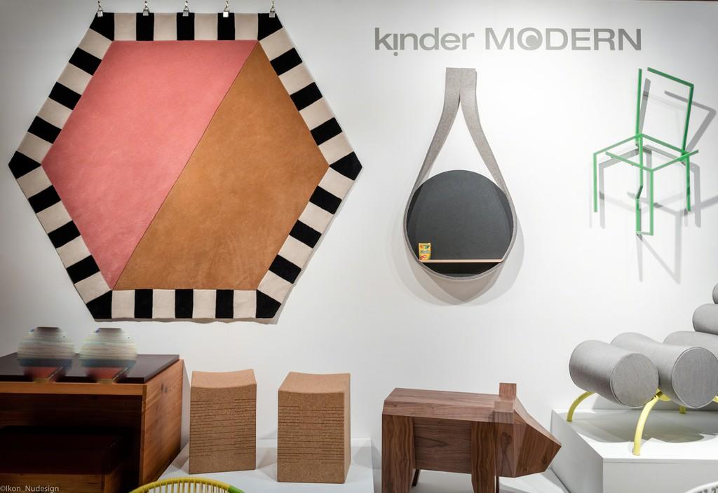 Wanted design manhattan kinder modern artsy