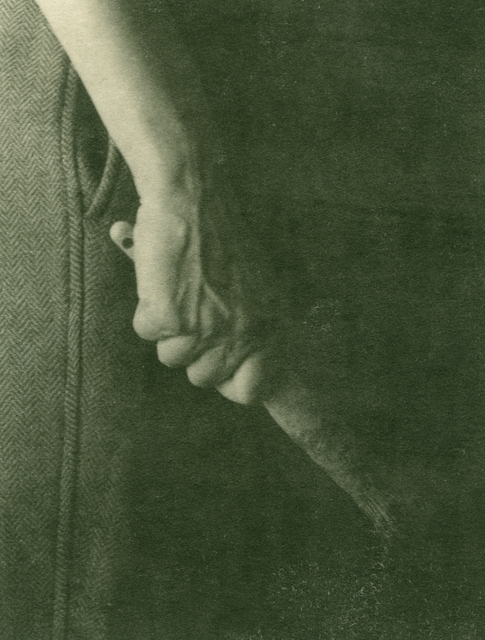 , 'Louise,' 1997, John Davis Gallery