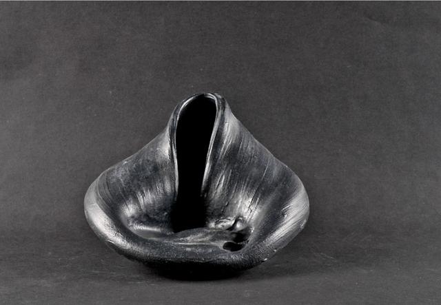 Zhuo Qi, 'Je suis fatigué', 2012, Galerie Les filles du calvaire