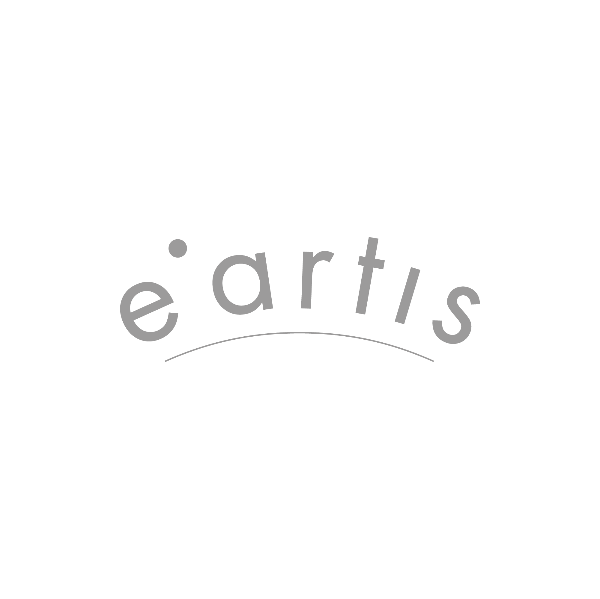 e.artis contemporary