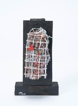 , 'T - 413,' , Galeria Murilo Castro